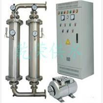 貴州超靜音供水設備-貴陽超靜音供水設備哪家好