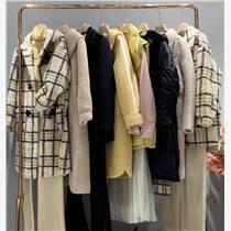 原創設計女裝-秋季新款女裝批發-低價服裝批發市場