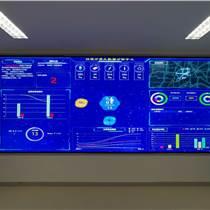 卓爾軟件智慧環衛云平臺