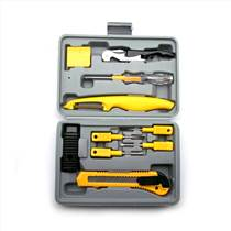奧派克 家用工具套裝 APK-8811