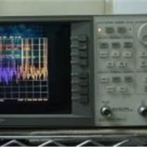租售惠普(HP)8753C 網絡分析儀