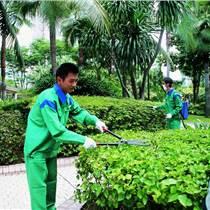 中山绿化养护怡轩园林佛山园区公园绿化养护服务