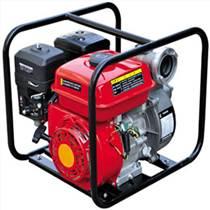 移動式高壓細水霧滅火裝置GWQ26/10-DJ