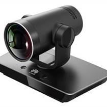 華為VPC800-1080P視頻會議終端維修
