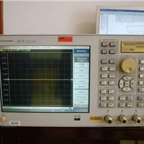 租售惠普(HP) 8510C網絡分析儀