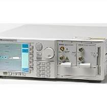 租售安捷倫 Agilent 8164A 光波測量系統