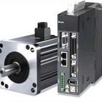 柳州中電臺達B2伺服1KW驅動器ASD-B2-102
