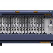 中興ZXV10 VDB100視頻會議系統維修 終端維