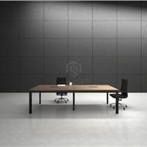 西安會議桌椅采購,板式會議桌定制,西安辦公家具廠