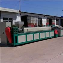 現貨網套機價格表 水果網套機設備參數 蔬菜網套機