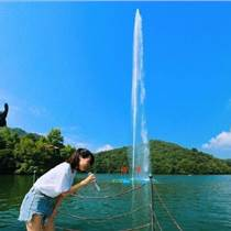 河南喊泉設備聲控噴泉游樂設備生產廠家
