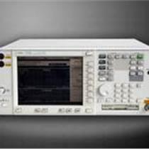 E4443A頻譜分析儀庫存出售
