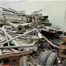 寶安上門收廢品,深圳寶安回收廢料