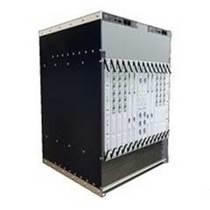 中興ZXV10 M9000視頻會議維修視頻會議終端維