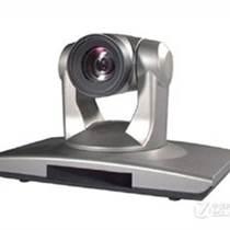 科達H600科達視頻會議系統維修會議終端維修