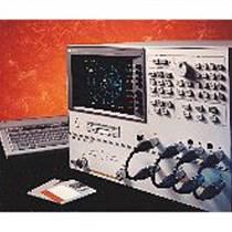 租售 惠普(HP)8751A IF和RF网络分析仪