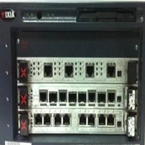 租售IXIA 400T網絡測試機/網絡測試系統模塊