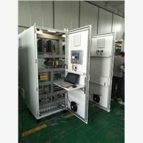 仿威圖控制柜工控機柜配電柜非標機柜電氣柜