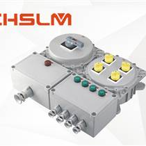 新黎明BXM系列防爆照明配電箱動力配電箱防爆配電箱