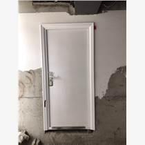鋼制保溫門,全國鋼質門定做,安徽鋼制入戶門