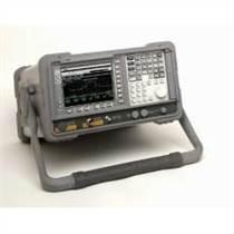 E4402B頻譜分析儀庫存出售