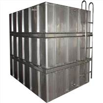 銷售信遠通牌XY系列不銹鋼肋板水箱供應