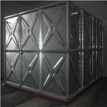 銷售信遠通牌XY系列搪瓷鋼板水箱供應