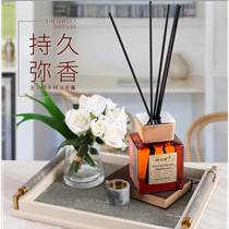 江門潤慶家用無火香薰多款式香型香氛精油酒店臥室客廳廁
