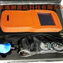 TC-F500裂缝深度测试仪