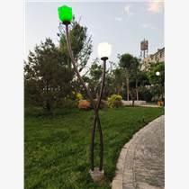 石家莊LED景觀燈生產廠家-天光燈具