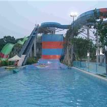 水上樂園有哪些游樂設施-水上樂園設備哪家好-水上游樂