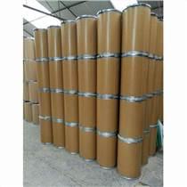 甲基吡啶磷10%WP生產廠家湖北現貨供應