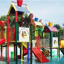 常見的水上游樂設施/水上樂園設備制造商/水上游樂設施