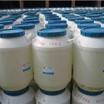 深圳市化工品,液體.粉末國際空運美國