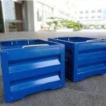 鐵箱包裝,鐵箱價格,鐵箱生產廠家
