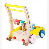 四川成都品味童年玩具結合科技創新·