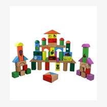 四川成都創意無限的品味童年玩具·