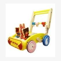 四川成都品味童年玩具高性價滿足兒童需求·