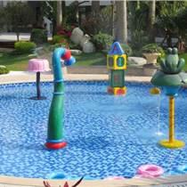河北保定景區水上樂園設備|網紅水上游樂設備|室內外水