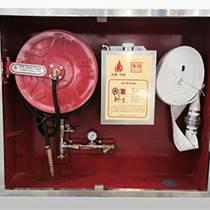 泰州PSG30-50泡沫消火栓箱生產廠家