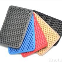 提供TPE/TPR防滑墊生產配方