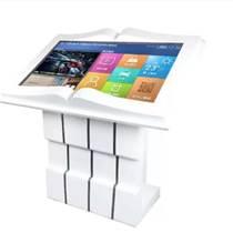 供應書型臥式翻書機多媒體教學會議電子翻書機
