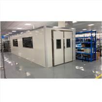 上海恒溫恒濕實驗室實驗 室恒溫恒濕控制設備