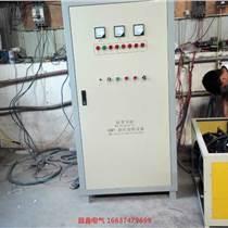 河南高頻爐淬火設備顧鑫高頻感應淬火爐安裝使用