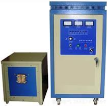 河南高頻感應加熱設備感應加熱電爐到顧鑫電氣購買吧
