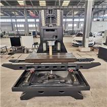 vmc950立式加工中心光机铸件 厂家直销