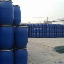 重慶垃圾除臭劑廠家