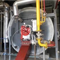 各種型號水國燃燒器