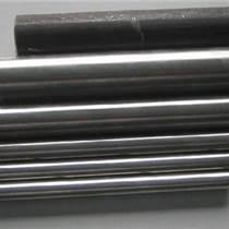供应4145H石油钻具用钢