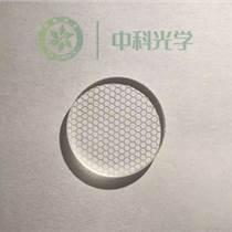 供應進口微透鏡陣列-哈特曼傳感器微透鏡